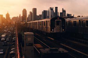 solution transports programme Erasmus